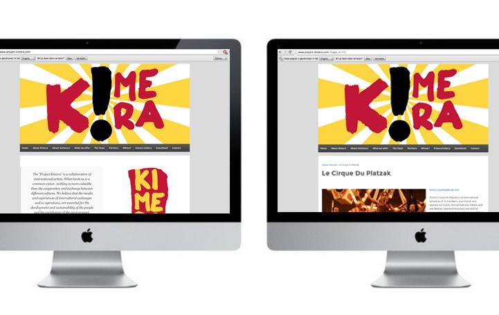 KIMERA-HEADER2