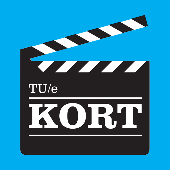 KORT_LOGO